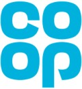 Raise funds for the club from your Co-op membership